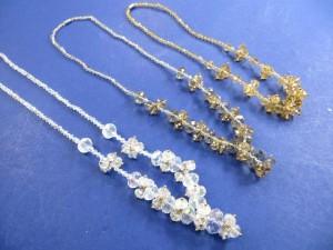 rhinestone-necklaces-1a