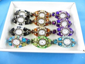 rhinestone-retro-bangle-watches-4a