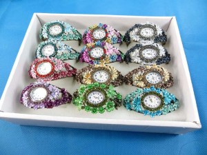 rhinestone-retro-bangle-watches-5a