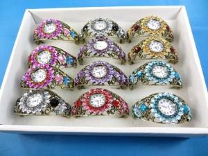 rhinestone-retro-bangle-watches-6a