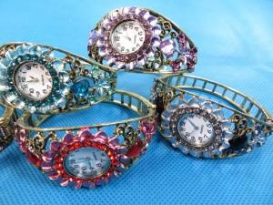 rhinestone-retro-bangle-watches-6d