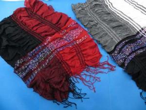 ruffle-scarf-50a