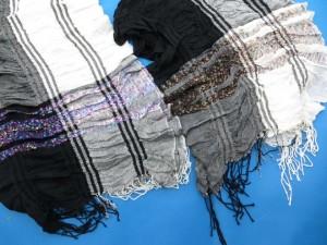 ruffle-scarf-50b