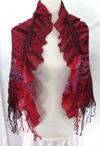 ruffle-scarf-50d