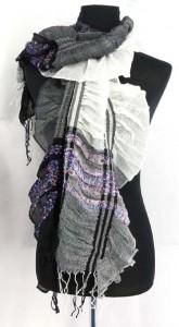 ruffle-scarf-50e