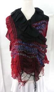 ruffle-scarf-50f