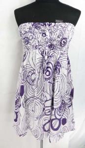 smocked-dresses-40c