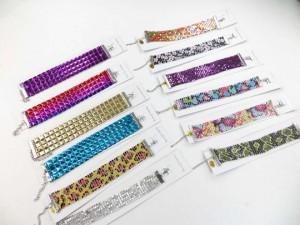soft-metal-bracelets-3a