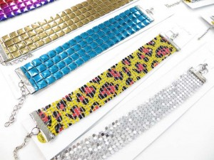 soft-metal-bracelets-3b