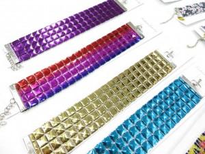 soft-metal-bracelets-3c