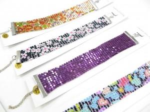 soft-metal-bracelets-3d
