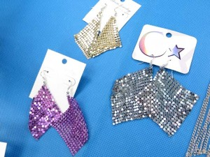 soft-metal-earrings-1e