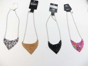 soft-metal-necklaces-2a