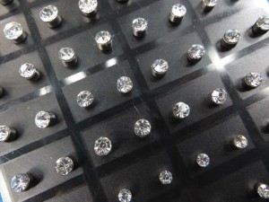 stainless-steel-ear-studs-12b