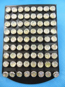 stainless-steel-ear-studs-14a