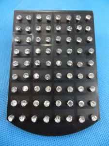 stainless-steel-ear-studs-16a