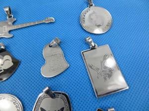 stainless-steel-pendants-1c