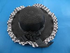 straw-hat-1b