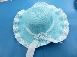 straw-hat-1c
