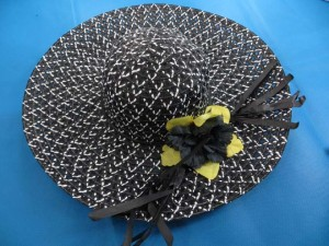 straw-hat-2a