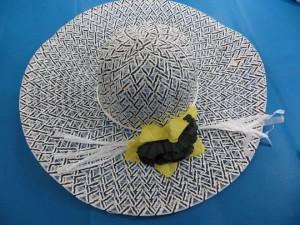 straw-hat-2b