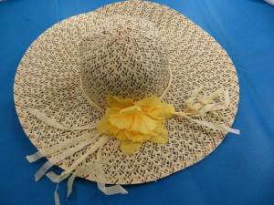 straw-hat-2c