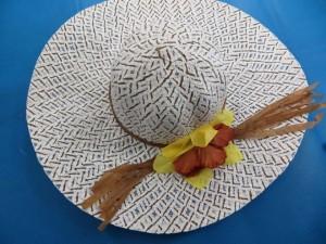 straw-hat-2d