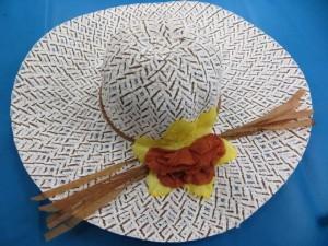 straw-hat-2e