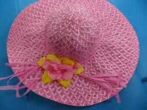 straw-hat-2f
