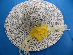 straw-hat-2g