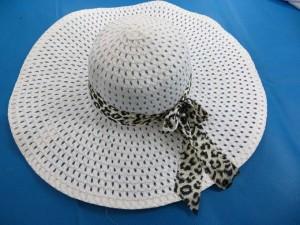straw-hat-3b