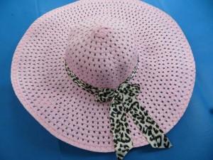 straw-hat-3c