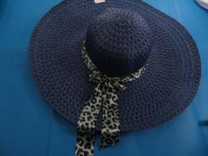 straw-hat-3d