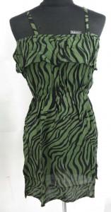 sun-dress-42a