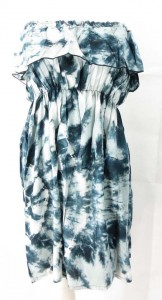 sun-dress-42c