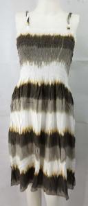 sun-dress-43a