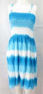 sun-dress-43f
