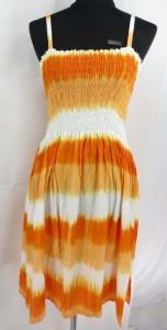 sun-dress-43g