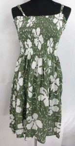 sun-dress-43k