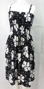 sun-dress-43l