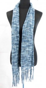 thick-scarf-17b
