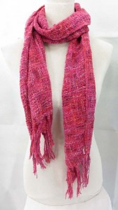 thick-scarf-17c