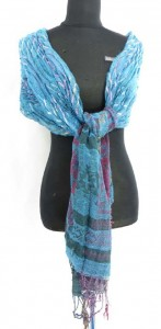 thick-scarves-45e