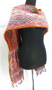 thick-scarves-45g