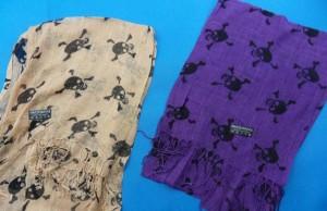 thin-pashmina-scarf-44c