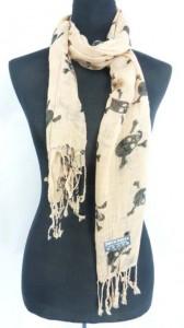 thin-pashmina-scarf-44e