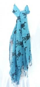 thin-pashmina-scarf-44f