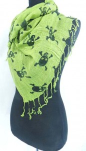 thin-pashmina-scarf-44g