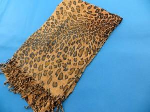 thin-shawl-48d