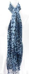 thin-shawl-48f